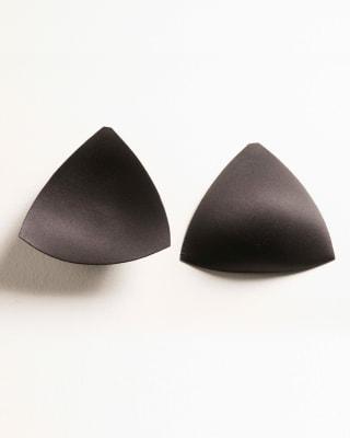 almohadillas removibles para bralette-700- Black-MainImage