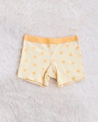 boxer mini en algodon con mayor cubrimiento-088- Yellow-MainImage