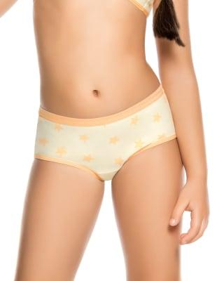 panty clasico de buen cubrimiento-088- Yellow-MainImage