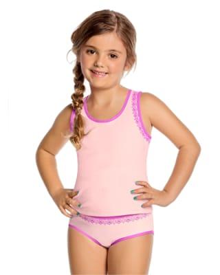 panty clasico de buen cubrimiento-799- Pink-MainImage