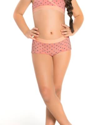 top principiante con espalda deportiva-118- Pink-MainImage