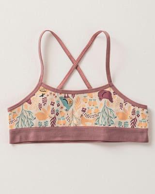everyday crop top for girls-492- Estampado-MainImage