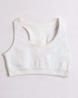 top en algodon con espalda deportiva para nina-000- White-MainImage