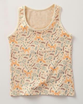 camiseta en algodon con espalda deportiva-214- Estampado-ImagenPrincipal