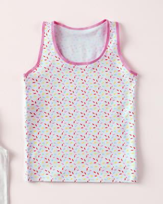 camiseta en algodon con espalda deportiva comoda y suave-A02- Blanco Estampado-MainImage