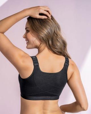 all in one multipurpose bra top-700- Negro-MainImage