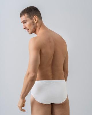 pantaloncillo clasica con abertura-000- White-MainImage