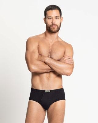 pantaloncillo clasica con abertura-700- Black-MainImage