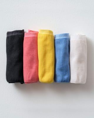 paquete x5 boxers descaderados--MainImage