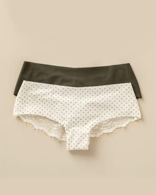 panties cacheteros descaderados paquete x 2-S31- Surtido-ImagenPrincipal