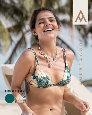 top de bikini doble faz elaborado en pet reciclado--MainImage