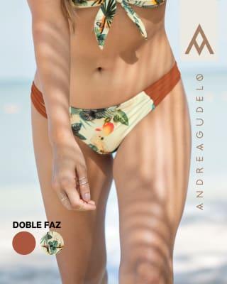 panty de bikini doble faz elaborado con botellas de pet reciclado--MainImage