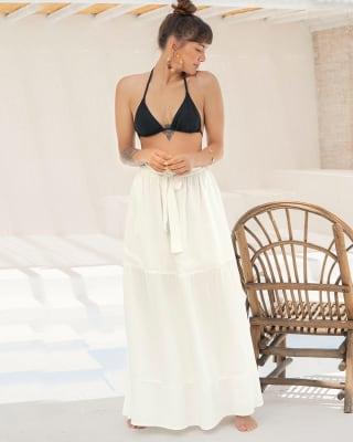 salida de bano falda larga multiusos-898- Marfil-MainImage