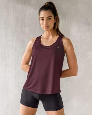 camiseta deportiva de secado rapido y silueta amplia-349- Vino-ImagenPrincipal