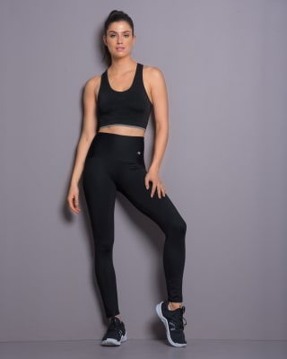 leggings control de abdomen y piernas-700- Black-ImagenPrincipal