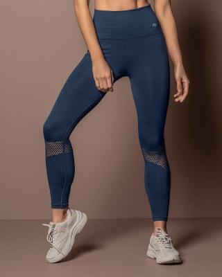 seamless leggings wit butt lifting effect-589- Azul-MainImage