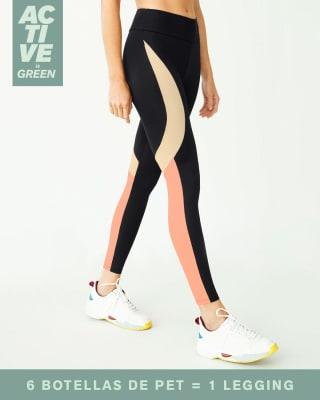 legging deportivo eco amigable con material de secado rapido-700- Negro-ImagenPrincipal