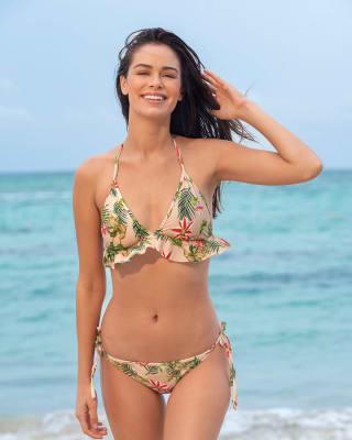 bikini con boleros en las copas-325- Floral-MainImage