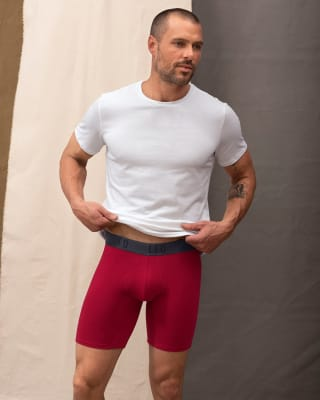leo 2 briefs with cotton plus-S47- Surtido-MainImage