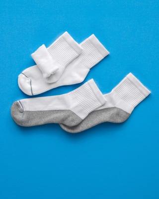 paquete x 2 calcetines-968- Surtido-MainImage