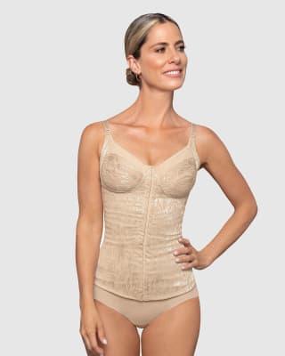 corset con control moderado en abdomen-802- Nude-ImagenPrincipal