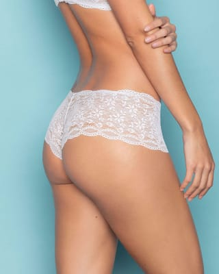 braguita estilo culotte en encaje moderno-003- White-ImagenPrincipal