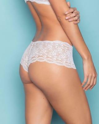 calzon estilo pantaleta en encaje moderno-003- White-MainImage