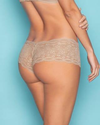 braguita estilo culotte en encaje moderno-801- Brown-ImagenPrincipal
