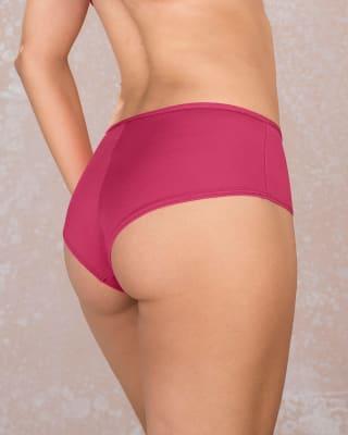 panty hipster tela lisa-373- Rosa-MainImage