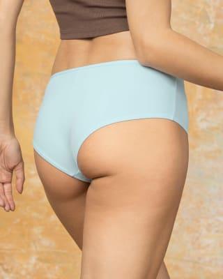 panty hipster tela lisa-574- Azul Cielo-MainImage