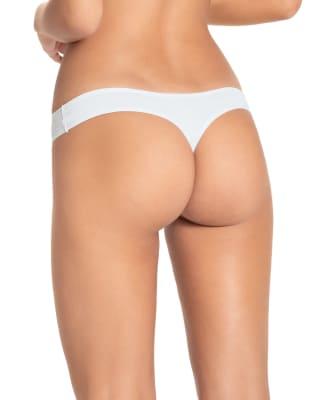 calzon estilo brasilera semidescaderado--MainImage