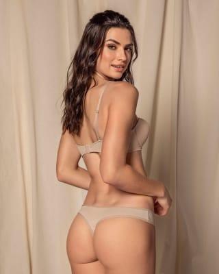 panty estilo brasilera semidescaderado-802- Nude-MainImage