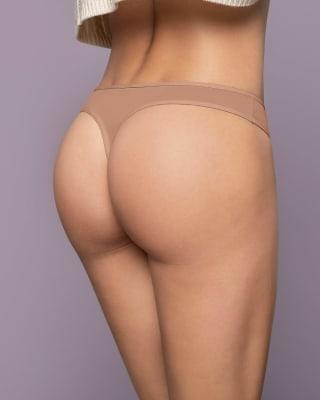 panty estilo brasilera-A22- Rosa Viejo-ImagenPrincipal