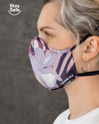 tapabocas hermetico proteccion triple capa tecnologia antifluido y antibacterial-098- Purple-MainImage