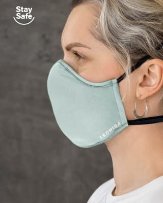 mascarilla antivirus de tela proteccion triple capa tecnologia antifluido y antibacterial-634- Green-ImagenPrincipal