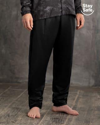 pantalon masculino resistente a la humedad-700- Black-ImagenPrincipal