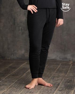 jogger femenino resistente a la humedad-700- Black-ImagenPrincipal