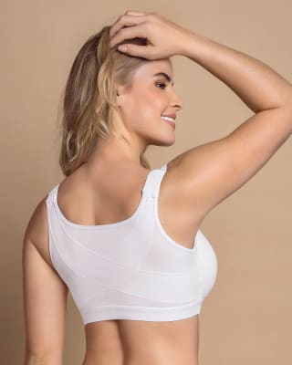 all in one bra-000- White-MainImage