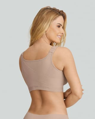 all in one bra-802- Nude-MainImage