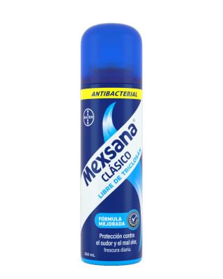 mexsana spray clasico cuidado de pies und x 260 ml-SIN- COLOR-MainImage