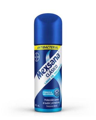 mexsana spray clasico-SIN- Clasico-MainImage