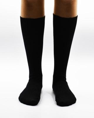 calcetin ideal para diabeticos-700- Black-MainImage