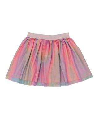 falda nina con tutu arcoiris brillante-774- Rosado Est-MainImage