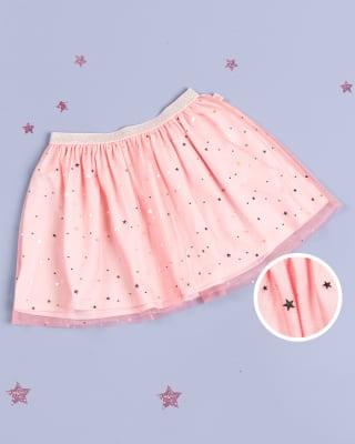falda nina - te llegara en colores o estampados disponibles-980- Surtido Comodin-MainImage