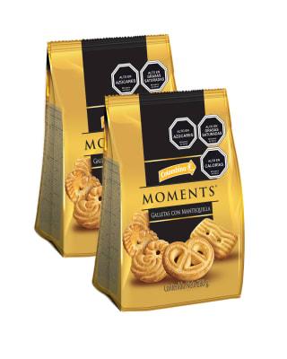 moments mantequilla pack x2 galletas tipo caseras-Sin color-MainImage