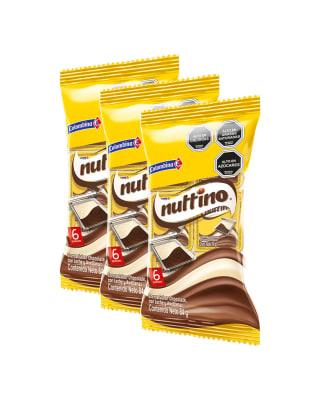 nuttino crema pack x3-Sin color-MainImage