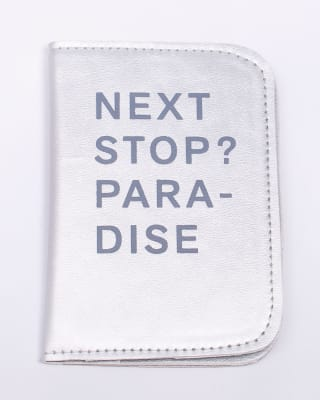 porta pasaportes que tu herramienta de viaje tenga estilo--MainImage