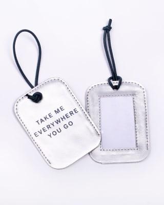 marcador de maleta tu nombre viaja contigo--MainImage
