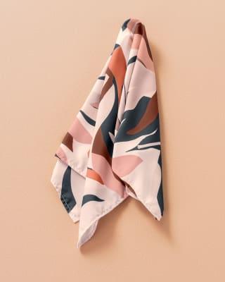 pashmina multifuncional estampada en colores-077- Colores Estampados-MainImage