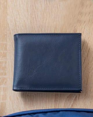 billetera masculina azul oscura-024- Azul Oscuro-MainImage